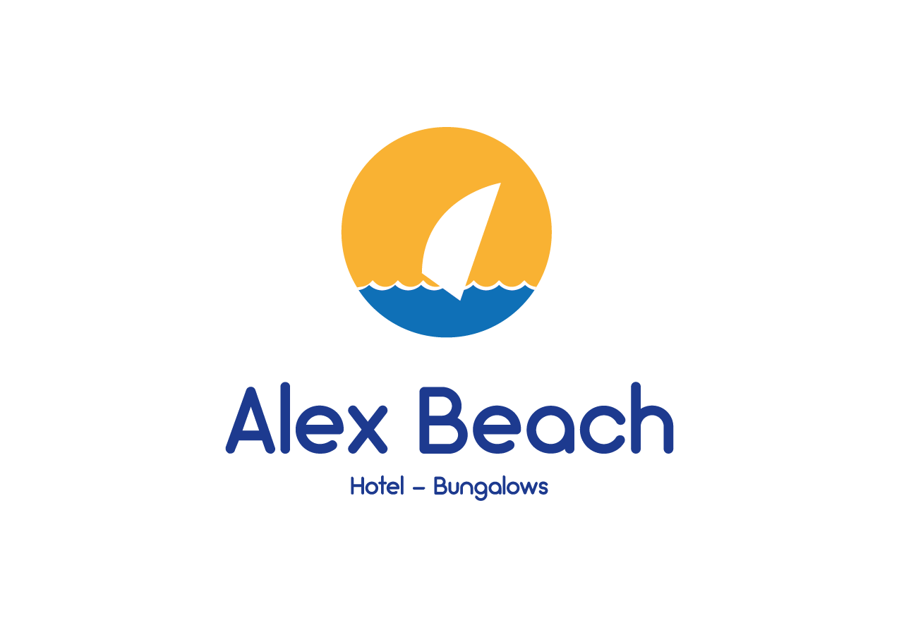 Alex Beach Family Resort